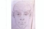 Подозреваемый в убийстве Богдана Прахова во всем сознался