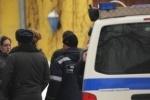 Похороны Деда Хасана 20 января в Москве: охрана Хованского кладбища боится за журналистов