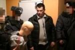 Убийство Ирины Кабановой: комментарии, обсуждение, подробности