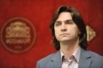 Волочкова обвинила руководство Большого театра в причастности к нападению на Сергея Филина