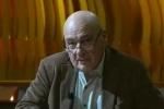 Познер извинился перед Госдумой за «Государственную дуру»