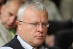 Дело о драке Лебедева и Полонского ушло в суд