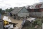 Жителей Крымска заставляют вернуть матпомощь, выданную на ремонт жилья