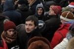 """Фигурант """"Болотного дела"""" три недели держит голодовку в знак протеста"""