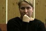 Сердюков в деле «Оборонесервиса» «переводит стрелки» на Васильеву