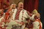 В России пройдет молебен, посвященный изгнанию Наполеона и Депардье