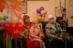 Депутат ЗакСа хочет привести в 31-ю больницу ревизоров
