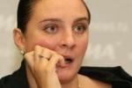 Елене Ваенге – 36 лет! Чтоб вы все были здоровы
