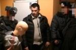 Знакомую Алексея Кабанова допросили: она не знала об убийстве Ирины Кабановой
