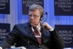 Эксперты в Давосе предрекли России три сценария: один другого хуже