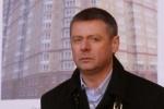 Умерший свидетель по делу «Оборонсервиса» оказался экс-президентом петербургского футбольного клуба