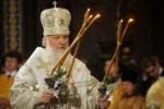 Патриарх Кирилл рассказал, когда будет конец света