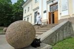 Друг Дацика сбежал из Кащенко и скрывается в Петербурге
