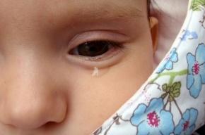 Против родителей избитых детей возбуждено дело об истязании и покушении на убийство