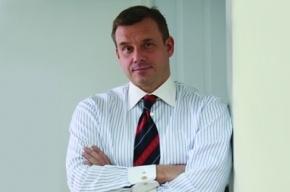 Что ждать в 2013 году от рынка жилья? Интервью с Павлом Андреевым.
