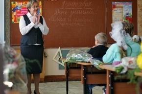 В Москве построят  12 школ, почти вдвое больше, чем год назад