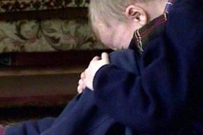 Следователи из Москвы выехали в забайкальский детдом, где насиловали воспитанников