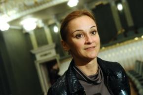 Худруку балета Большого театра нашли временную замену