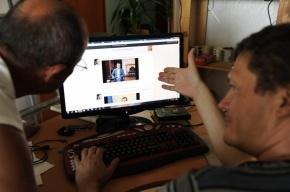 Блогеров будут проверять на пропаганду педофилии