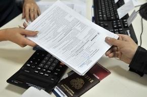 Спрос на ипотеку  увеличился в Москве на 52%