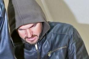 Владелец группы компаний «Терволина» предстанет перед судом из-за миллиардных махинаций с землей