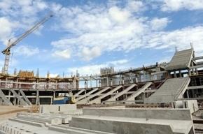 Для создания рабочих мест из окраины Москвы сделают мини-город
