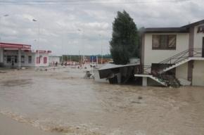 Власти объяснили, почему у жителей Крымска отбирают ранее выданные компенсации