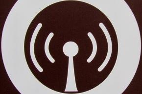 В зданиях органов власти Петербурга появится бесплатный Wi-Fi