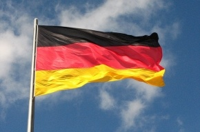 Занять очередь на оформление немецкой визы в Петербурге можно онлайн
