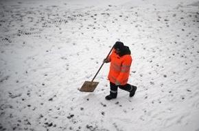 Ежедневная «дань» коммунальщиков Москвы составляет  100 000 долларов