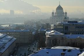 Фальсификация данных обойдется чиновникам в 60000 рублей
