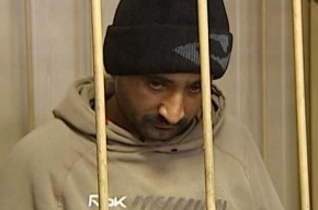 Дело дворника, сломавшего челюсть школьнику, ушло в суд Москвы