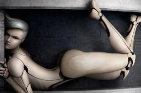 В петербургском музее эротики откроется эротический 3D-кинотеатр