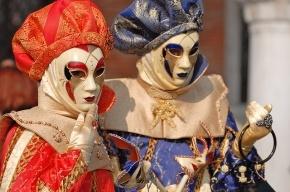 Депутаты Венеции рекомендовали мэрии порвать с Петербургом из-за притеснения геев