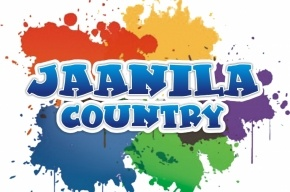 Jaanila country – жить по-европейски, но в своей стране!