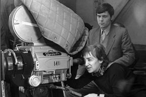 Советские фильмы стали «яблоком раздора»