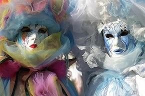 Смольный отрицает ссору с Венецией из-за геев