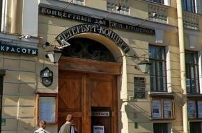 Культуре Петербурга пообещали вернуть урезанные миллионы