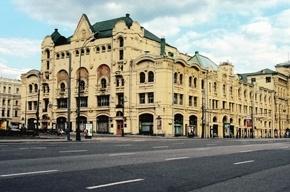 Исторические здания, отреставрированные инвесторами, будут доступны москвичам