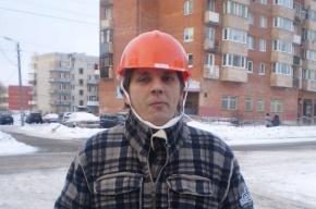Петергоф признали сосуля-free зоной: «Красивый Петербург» высоко оценил работу коммунальных служб