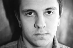 Под Петербургом ищут молодого человека, пропавшего в новогоднюю ночь