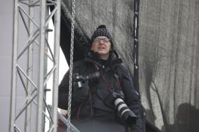 СК РФ начал проверку преступлений, якобы совершенных блогером Адагамовым
