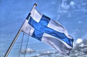 Для финской визы понадобится копия паспорта и справка с работы