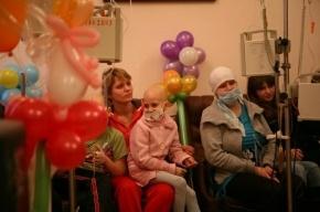 Полтавченко письменно подтвердил, что власти передумали уничтожать 31-ю больницу
