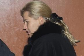 Евгении Васильевой грозит новое уголовное дело о мошенничестве