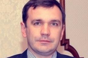 После трубного скандала Смольный проверяет новых глав комитетов на полиграфе