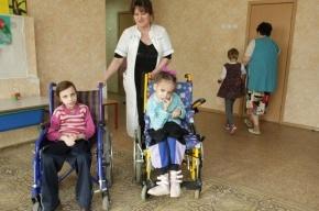 Петицию против запрета усыновления в Госдуме рассмотрят 21 или 24 января