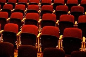 В Петербурге пятиклассница умерла около «Театра сказки»