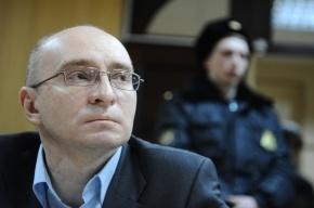 Обжалован оправдательный приговор замначальнику «Бутырки», из-за которого мог умереть Магнитский