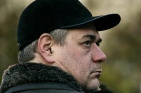 Глава РЖД подал в суд иск к Сергею Доренко